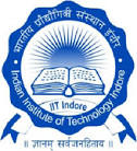 iit-indore Recruitment