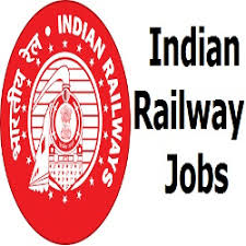 RRC South Eastern Railway Notification