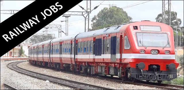 Central Railway Sports Quota Recruitment 2018