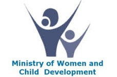 WCD AP Recruitment 2018
