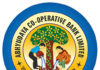Abhyudaya Co-Operative Bank Ltd Recruitment