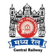 Central Railway Jobs