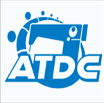 ATDC Patna Recruitment