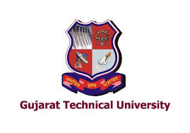 GTU Recruitment