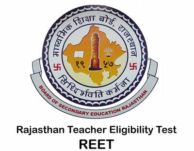 Rajasthan REET Recruitment